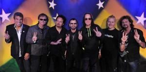 2012Ringo-Starr-All-Starr-Band2012_500x249