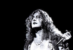 800px-Robert-Plant Led Zeppelin