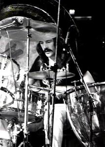 John_Bonham_1975