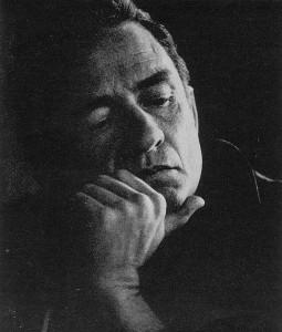 Photo credit, Joel Baldwin for LOOK magazine, 1969