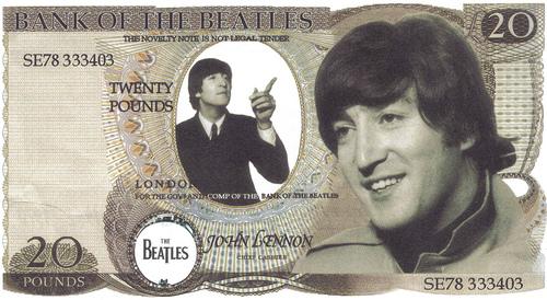 http://www.onstagemagazine.com/wp-content/uploads/2013/06/Lennon-Money.jpg
