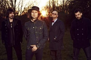 rival_sons_image_1