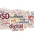 DSD wordcloud