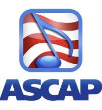 ASCAP140