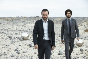 Broken Bells © James Minchin