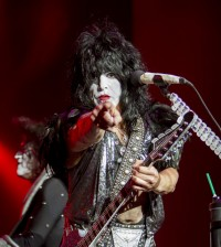 Kiss_Indy_2014_009