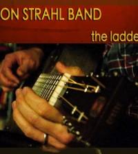 Jon Strahl Band