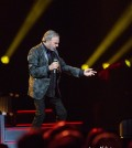Neil_Diamond_Indy_2015_014