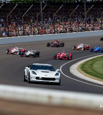 Indy_500_2015_20150524_0066