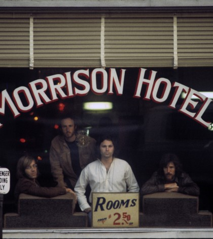 12A 13-DoorsMorrisonHotelCover-Dec17_1969_4x6_300dpi