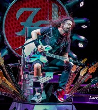 Foo_Fighters_KMC_20150827006