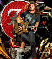 Foo_Fighters_KMC_20150827014