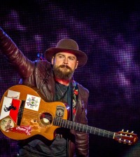 Zac_Brown_KMC_20150913018