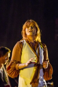 Florence_Machine_ACL_20151011_0017