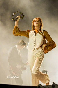 Florence_Machine_ACL_20151011_0022