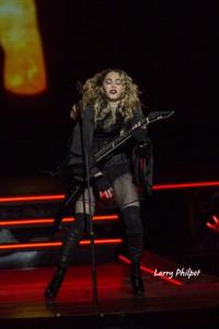 Madonna_NoRel_20160116015