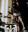 Madonna_RebelHeart_20160117400_1