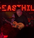 The Easthills (1 of 24)
