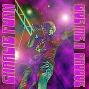 charlie funk-1
