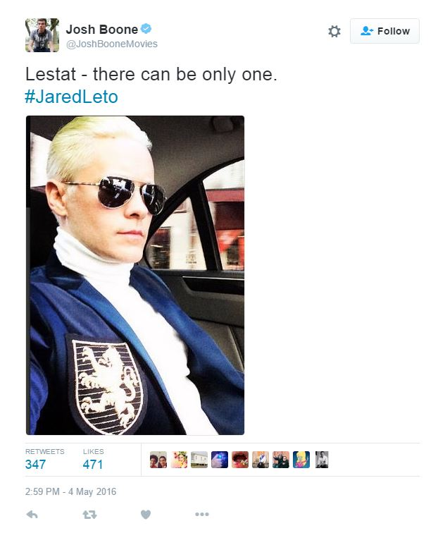 Lestat