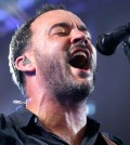 July 22, 2016 | Noblesville, IN: Dave Matthews at Klipsch Music Center