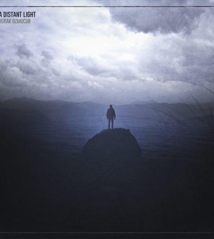 a-distant-light-album