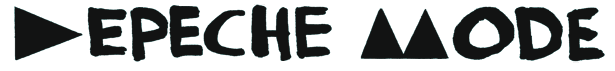 logo_depeche_mode_2013