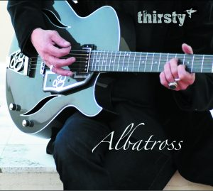 thirsty-albatross-cover