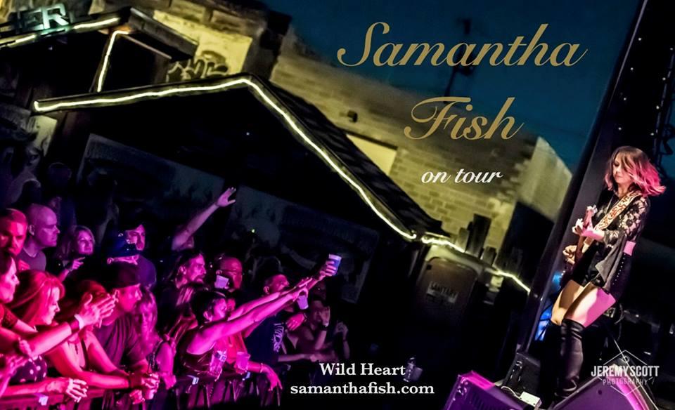 samantha-fish