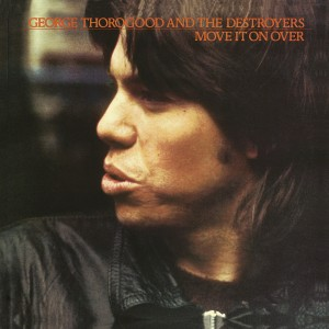 George_Thorogood_And_The_Destroyers_MoveItOver_Cover_Art_1500x1500_RGB_300dpi