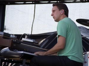 Michael Bugowski