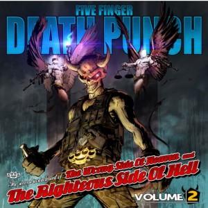 FFDP cover