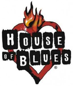 HouseBlues