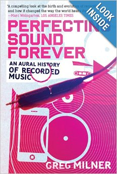 Perfecting Sound