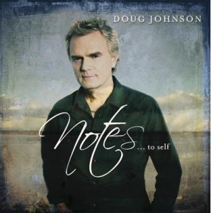 Doug Johnson of Loverboy