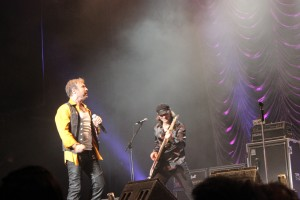 KatsTheory-PaulRodgers-4