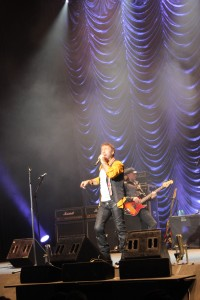 KatsTheory-PaulRodgers-8