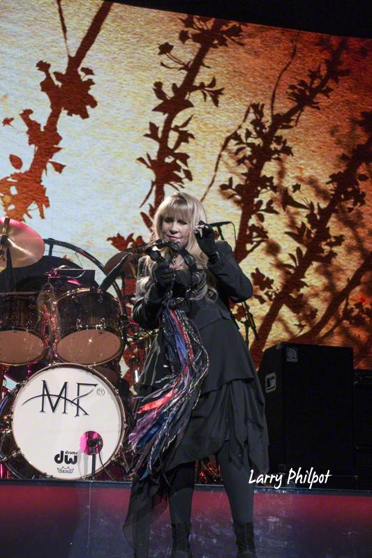 Fleetwood_Lincoln_2015-212 Stevie Nicks