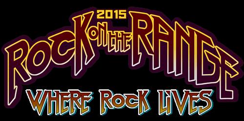 2015_logo_final (1)