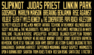 ROTR lineup_march16