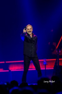 Neil_Diamond_Indy_2015_005 Diamond