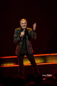 Neil_Diamond_Indy_2015_015