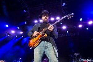 Zac Brown Band-19