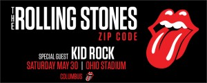 columbus-rollingstones-twitter-800x320-support