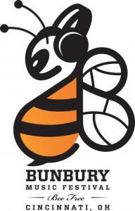 bunbury bee