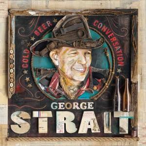 george album