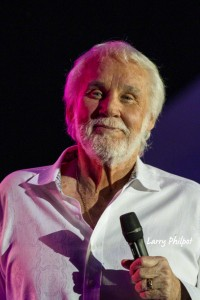 Kenny_Rogers_20160722_089