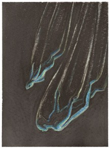 TurningVirtue_Booklet_Illustration_4-re