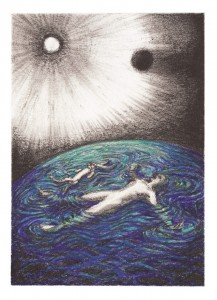 TurningVirtue_Booklet_Illustration_5-re