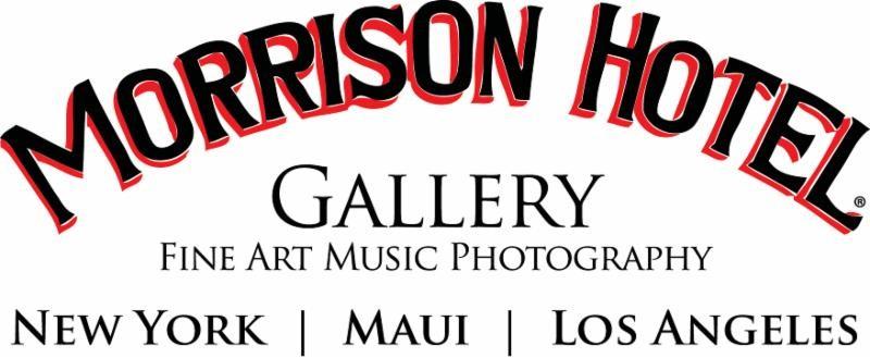 morrison-gallery